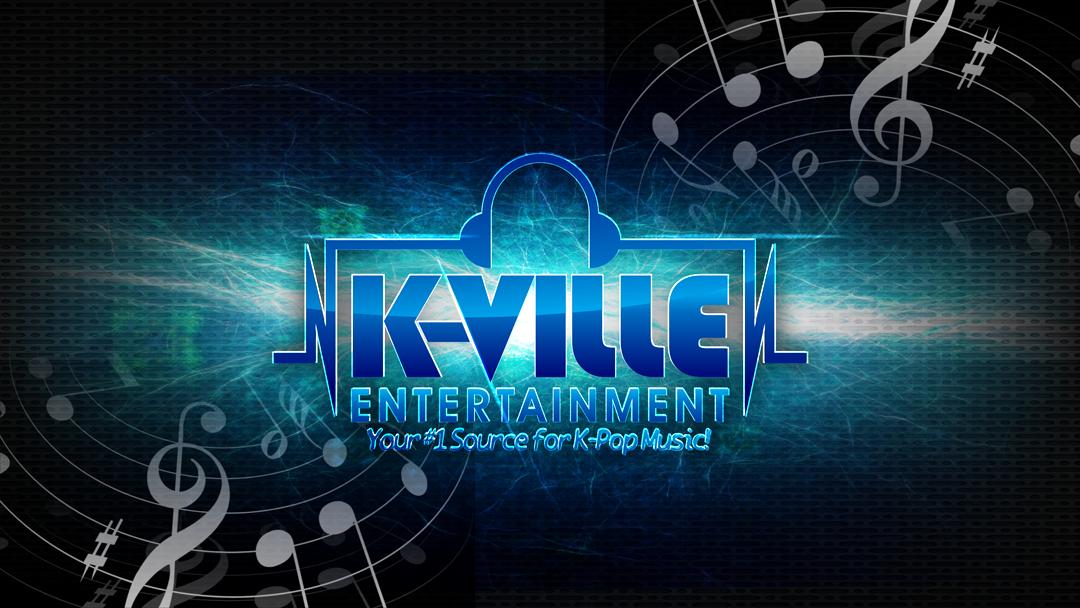 About Me – K-Ville Entertainment